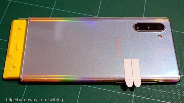 鑽面大螢膜PRO滿版全膠螢幕保護貼