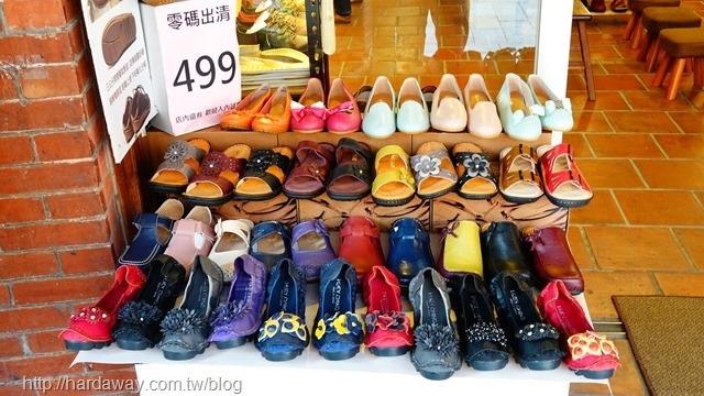 便宜台灣手工鞋