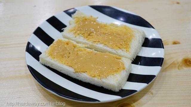 19號倉庫鐵板牛排麵包