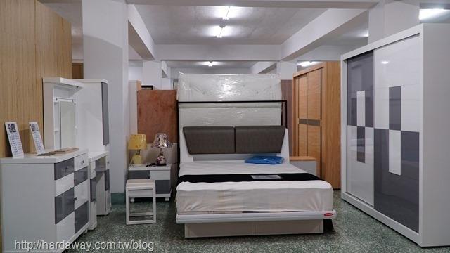 伍崧家具系統傢俱