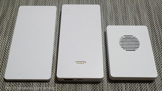 poweraegis模組式智慧行動電源