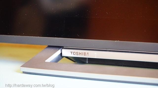 Toshiba 55U7900VS