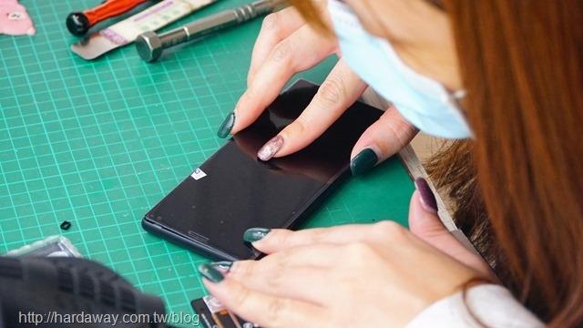 頭份iPhone手機維修