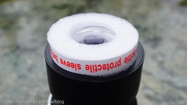霧化器專用玻璃球