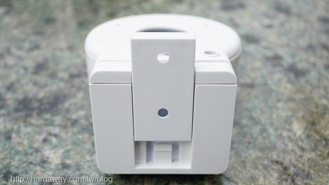 浦桑尼克電動牙刷充電