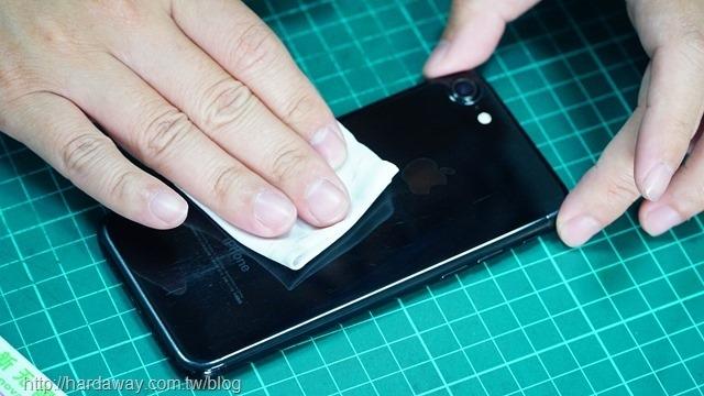 更換iPhone手機電池