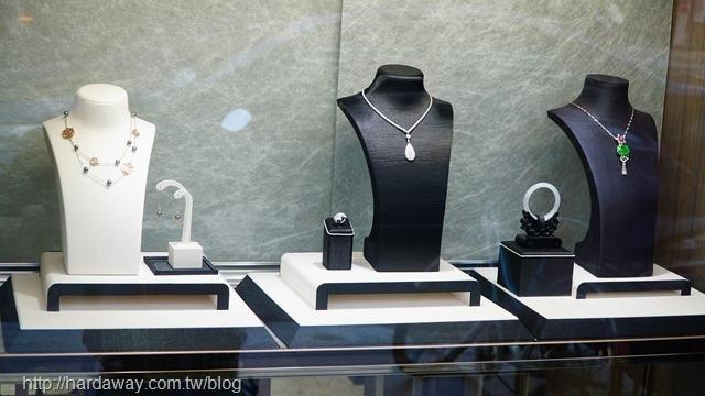 台南GIA鑽石推薦