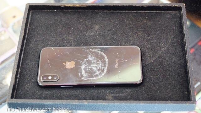 iPhoe 8手機維修