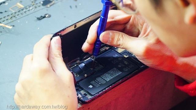 新竹iPhoe手機維修