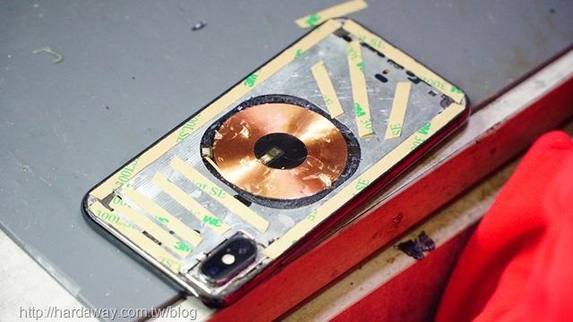 膜幻鎂機iPhone維修