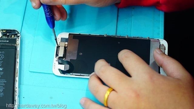 新竹iPhone手機維修