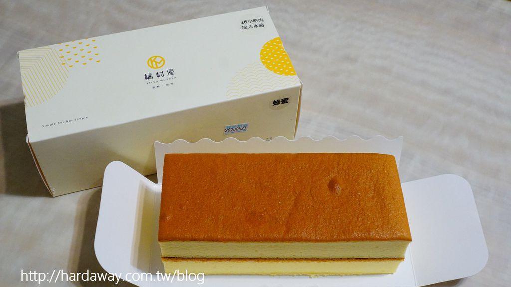 台灣彌月蛋糕人氣排行冠軍