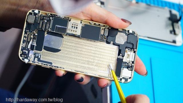 萊克通訊iPhone維修