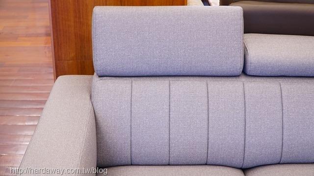 板橋客製沙發