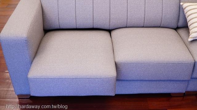 板橋沙發訂製