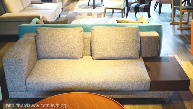 勇鋒傢俱客製化沙發