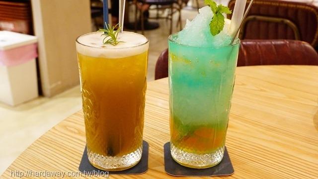 白玉甘蔗青茶
