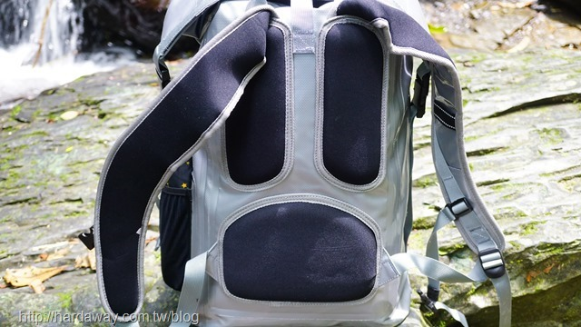 bagrun背包