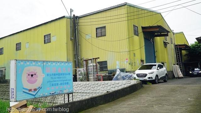 台北床墊工廠直營