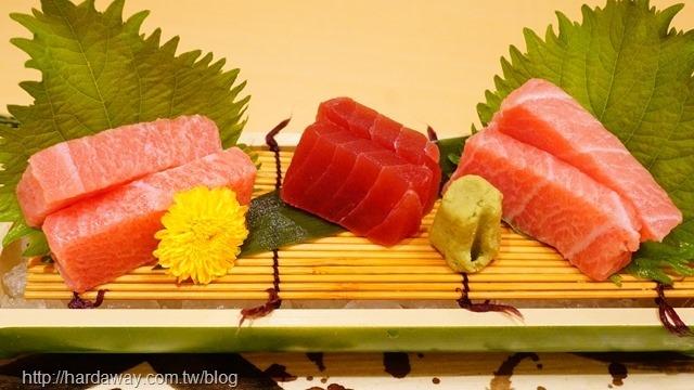 日本九州黑鮪魚