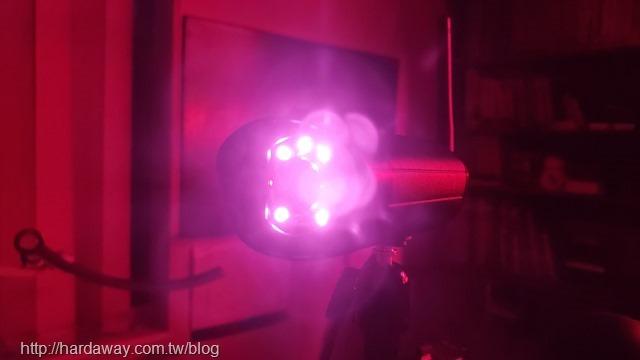 SecuFirst數位無線網路攝影機
