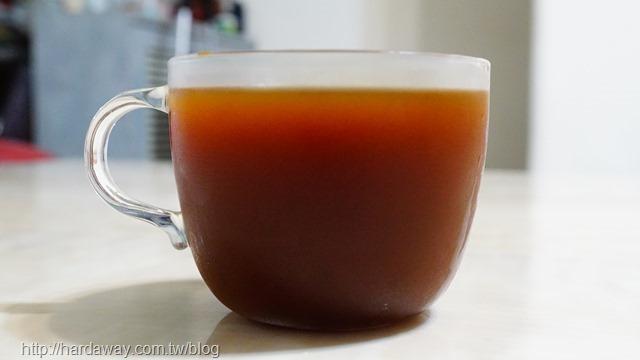 謎思咖啡冰咖啡
