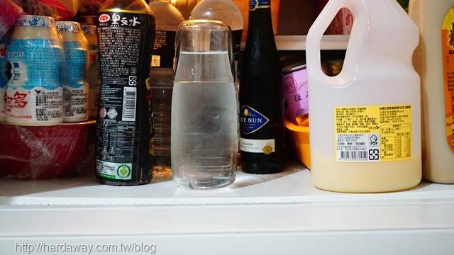 TG耐熱涼水壺杯組