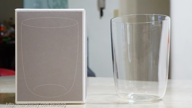 TG耐熱水杯