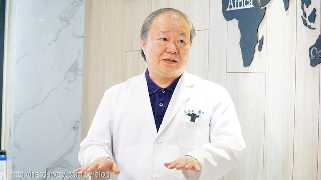 朱裕華醫師