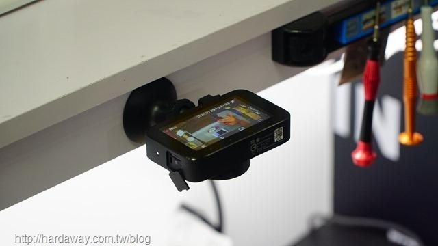 鼎威蘋果維修換iPhone電池