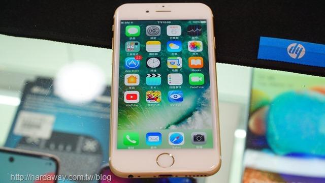 iPhone 6貼保護貼