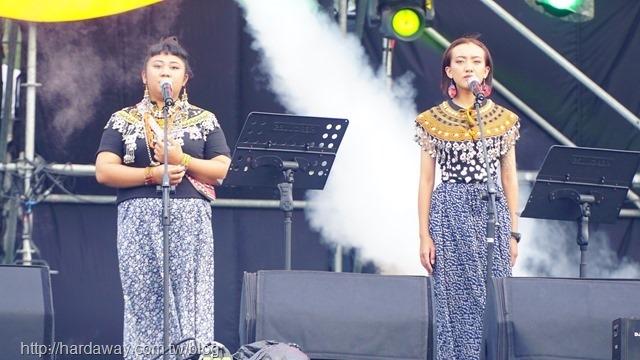 東南美樂團