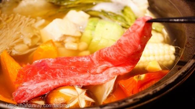 日本宮崎A5和牛肉