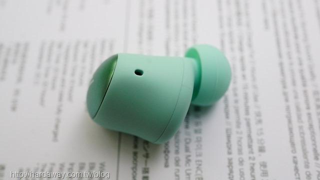 超輕真無線藍牙耳機