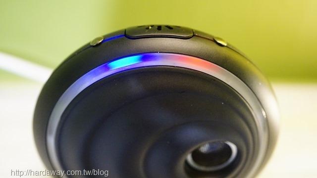 UTek小海螺超音波驅蟎香氛機驅蟎能力