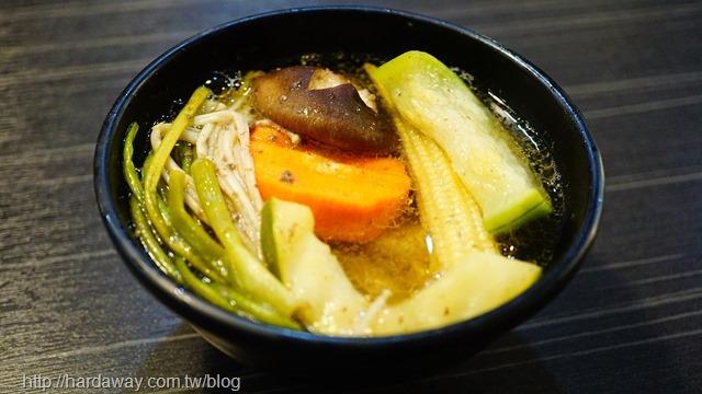 武鶴和牛火鍋個人火鍋
