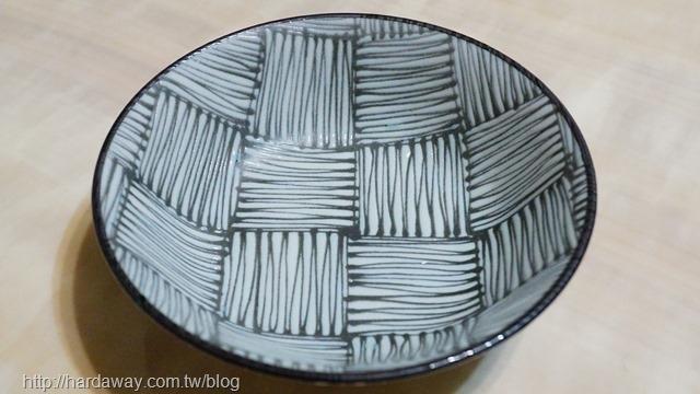 日本美濃燒komon小碗