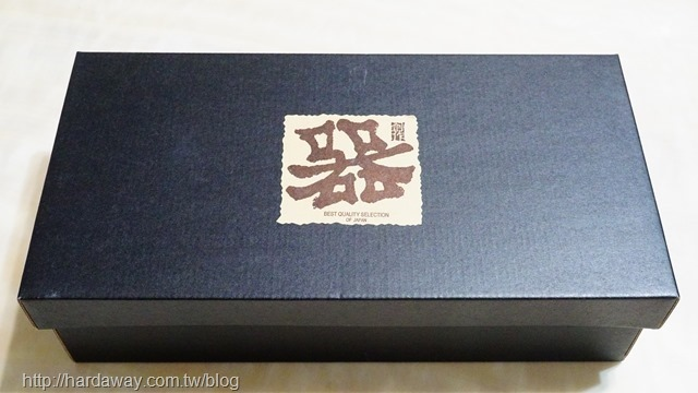 日本美濃燒龍飯碗二人套裝