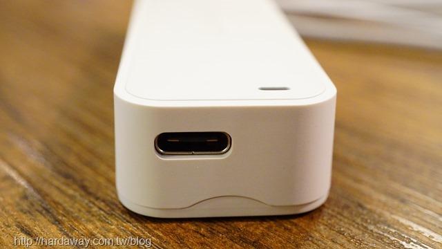 LivCore相簿精靈iPhone專用外接硬碟