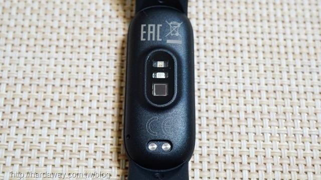 BioTracker 2 PPG心率感應器