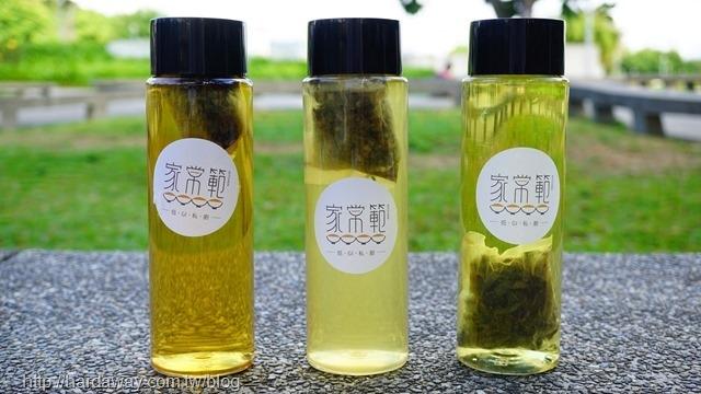 南京三民茶飲
