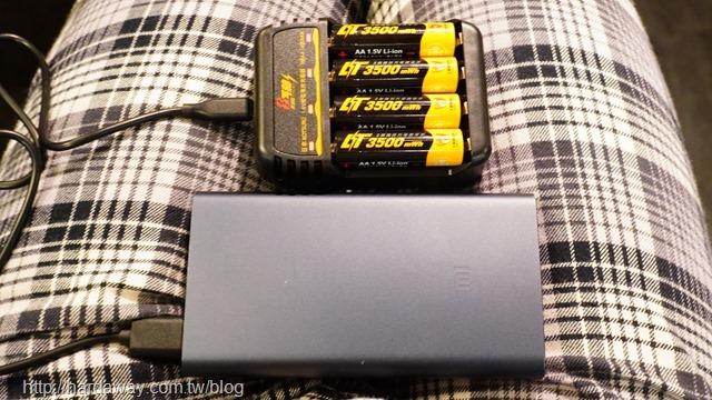 日本KOTSURU 3號鋰電池