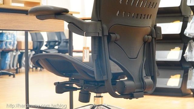 凱堡家居電腦椅