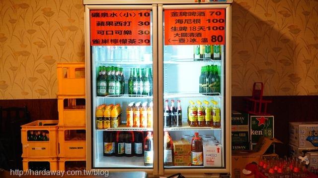 築也日本料理青海店