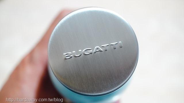 BUGATTI馬卡龍系列保溫瓶