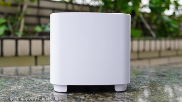 入門WiFi6 Mesh網狀網路解決方案