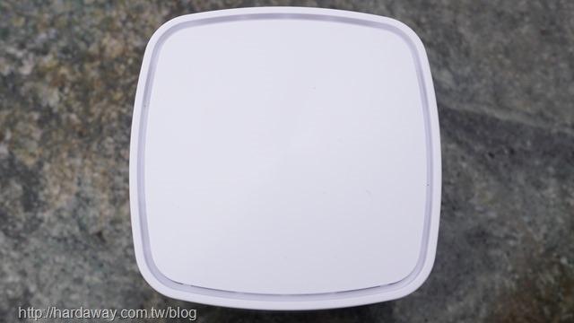 WiFi6 Mesh產品