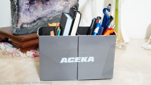 ACEKA運動太陽眼鏡