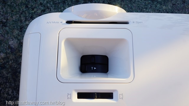 家用入門級投影機