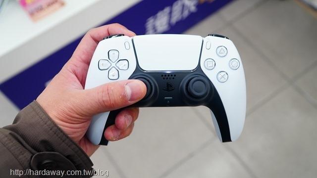 PS 5遊戲
